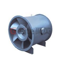 HTF(A)-I、II 消防高温排烟风机