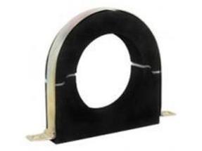 DN125供应 异型空调木托、木质管托、管道垫木厂家