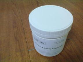 氮化硼油膏