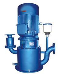 利欧80WFB-A耐酸碱不锈钢自控自吸泵化工防腐泵管道排污泵清水循环泵增压泵