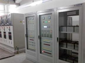 GZDW-65AH/220V