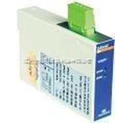 温度隔离器型号BM-TR/IS PT100输入