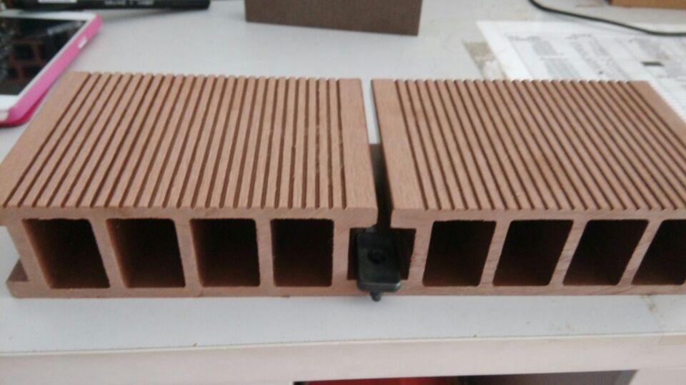 贵阳塑木地板,重庆木塑地板,成都户外景观木地板木栈