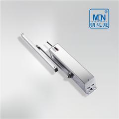 明达能专注防火门(窗)控制系统--温电双控闭窗器拉门面 MD100