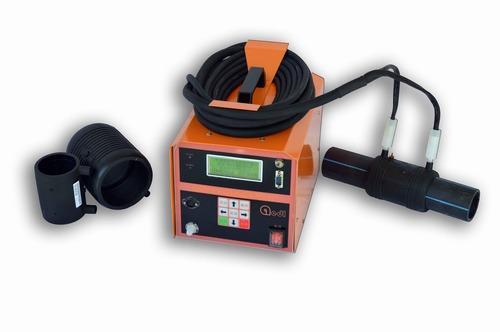 3525焊机驱动电路图