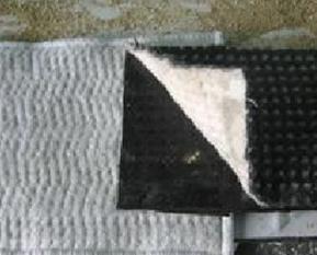 土工布,土工布多少钱,最大的供应商在哪里/