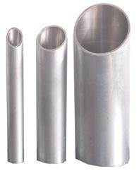 不锈钢复合管材质