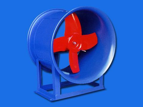 玻璃钢轴流风机价格/玻璃钢轴流通风机厂家
