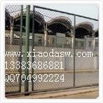 鸡鸽兔笼养殖设备围墙网护栏网养猪网养鸡网