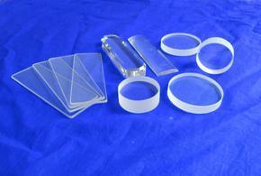 钢化硼硅玻璃,钢化硼硅视镜,硼硅玻璃片