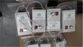 LH高频高压发射电源