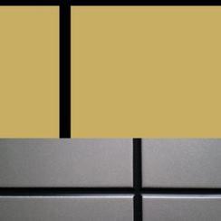 彩丽士金属氟碳漆