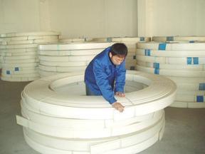 代料加工φ50mm-φ200mm各种标准排水管
