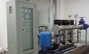 合肥变频水泵维修 泵房变频水泵维护保养