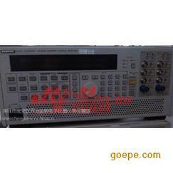 供应专业维修R6245爱德万电压电流源