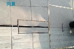 ACO排水沟|向真HDPE排水沟服务完善