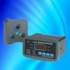 LDS901智能保护监控装置