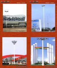 北京高杆灯,龙门架,标志杆,信号杆,旗杆,路跨,监控杆,监控立杆,监控支架,摄像机杆,摄像机立杆
