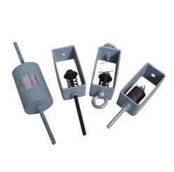 XDH型吊架弹簧减振器
