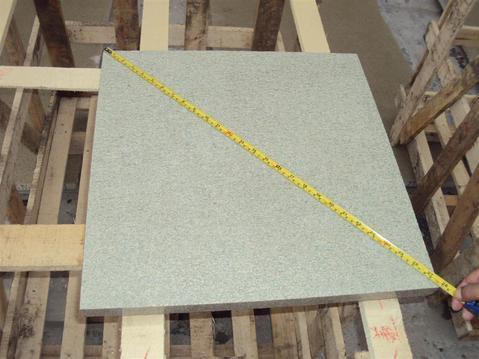 mcby156 材质:米黄地砖 加工方式:龙眼面 用途:室内外地面铺装