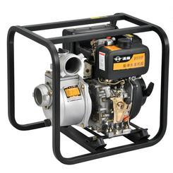 3寸柴油泵价格