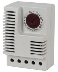 电子式湿度控制器