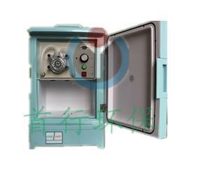 污水采样器SH-8000F自动水质采样器
