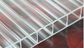阳光板、耐力板、温室大棚