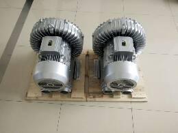 旋涡式气泵、漩涡气泵