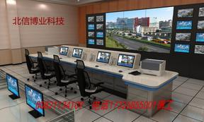 青铜峡青海省北信博业(BX-7)国家电网电脑办公台医院操作台大全