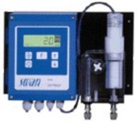 供应现货SWAN水质分析仪表
