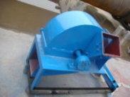 木材粉碎机|锯末粉碎机|木屑粉碎机|木材削片机|木材破碎机