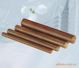 高弹性磷铜板|高硬度磷铜棒
