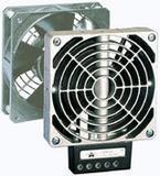 机柜防凝露风扇加热器