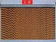 土禾降温湿帘/水帘片/水帘墙/湿帘墙