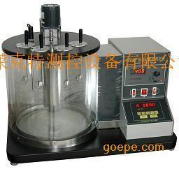 石油产品运动粘度测定器,运动粘度测定