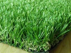 青岛人造草坪生产厂家 (人造草坪公司)