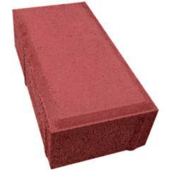 佛山优质环保彩砖