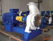 德莱赛离心泵,清水泵,化工泵