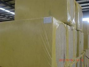 廊坊 防水岩棉板厂家,外墙防火岩棉板生产厂家