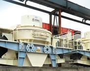 建筑节能绿色制砂设备集锦|河南厂家的制沙机制砂性能怎么样