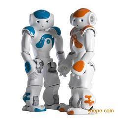 NAO机器人