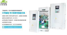 广西电磁锅炉设备