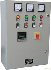 水箱(池)智能液位监测仪