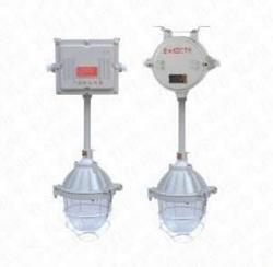 BCJ52-2x20防爆双头应急灯BCJ52-B20防爆双头应急照明灯祈望厂家直销