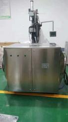 光催化氧化废气治理设备