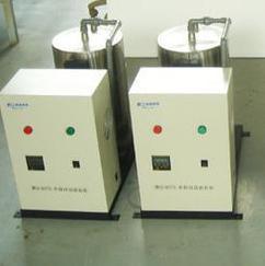 二氧化氯消毒器北京麒麟公司