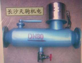 GDC电子除垢过滤器射频水处理器