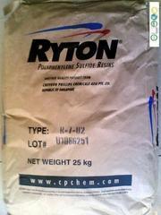 低价出售PPS _阻燃塑胶粒_BR-4-230NA