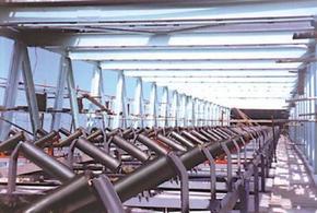西安钢结构防腐公司